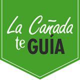 La Cañada te GUÍA