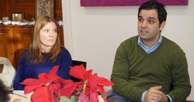 Los socialistas de Paterna piden un pacto de Estado por la industria para ayudar a la reactivación económica