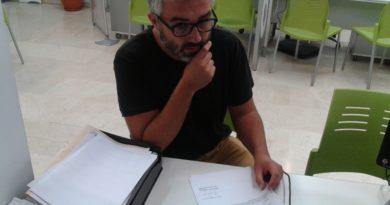 """Compromís per Paterna ha registrado una moción para debatir en el próximo pleno municipal por la cual insta al Ayuntamiento a crear la campaña """"Regala una ilusión""""."""